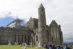 Shrines of Ireland pilgrimages