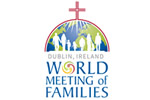 World Meeting of Families pilgrimages